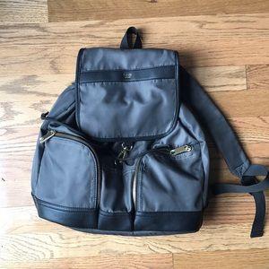 Tutilo New York Backpack